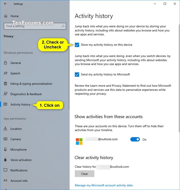 Turn On or Off Collect Activity History for Timeline in Windows 10-store_my_activity_history_on_this_device.jpg