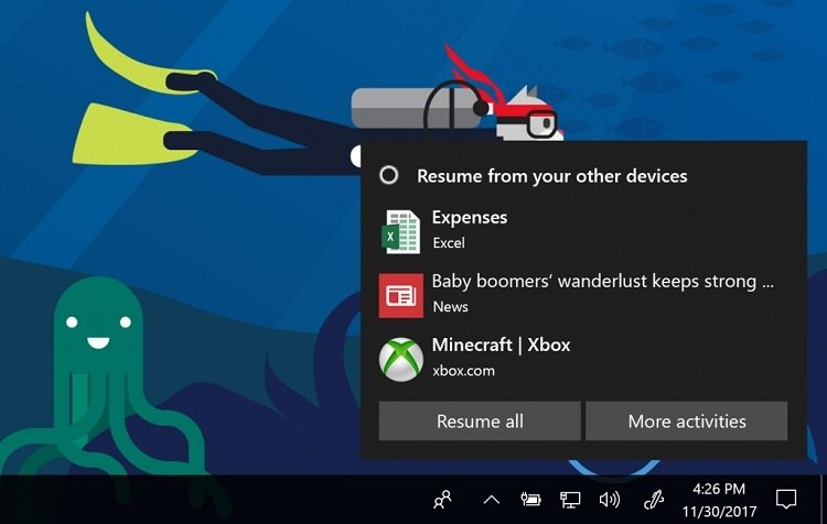 Turn On or Off Cortana Pick up where I left off in Windows 10-cortana_resume_from_your_other_devices-2.jpg