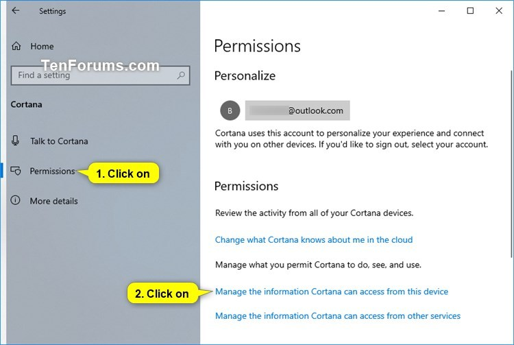 Turn On or Off Cortana Pick up where I left off in Windows 10-manage_the_information_cortana_can_access_from_this_device-1.jpg