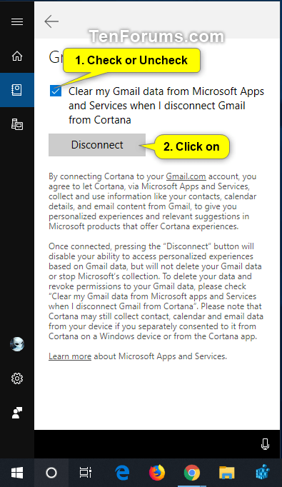 Connect Cortana to Gmail Account in Windows 10-cortana_connected_services_gmail-3b.png