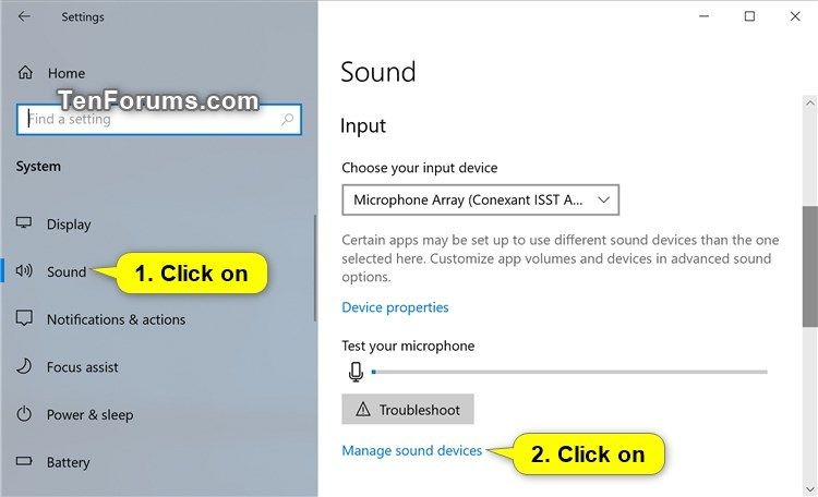 Enable or Disable Microphone in Windows-manage_sound_devices-1.jpg