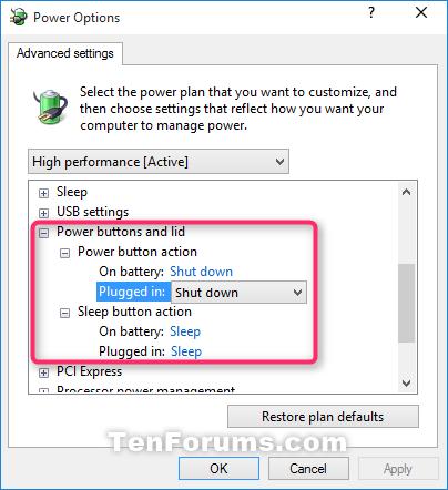 Hibernate Computer in Windows 10-power_buttons.png