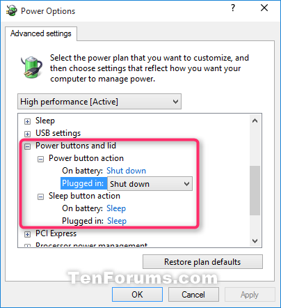 Shut Down Computer in Windows 10-power_buttons.png