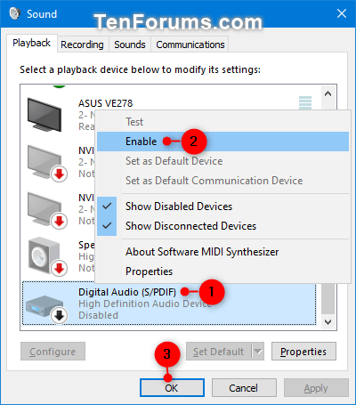 Enable or Disable a Sound Output Device in Windows-playback_devices-3.png