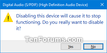 Enable or Disable a Sound Output Device in Windows-sound_output_devices_device_manager-3.png