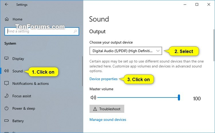 Enable or Disable a Sound Output Device in Windows-sound_output_devices_device_properties-settings-1.jpg