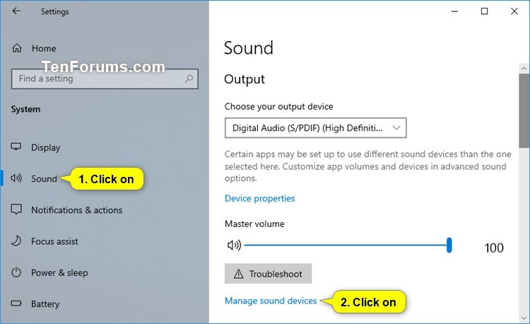 Name:  Sound_output_devices_Manage_sound_devices-Settings-1.jpg