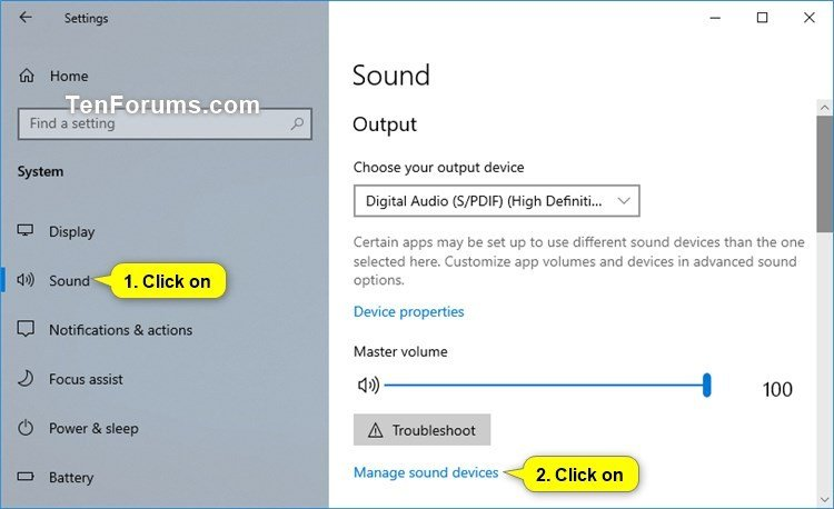 Enable or Disable a Sound Output Device in Windows-sound_output_devices_manage_sound_devices-settings-1.jpg
