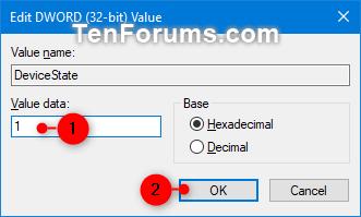 Name:  Sound_output_devices_regedit-3.png Views: 121 Size:  7.8 KB