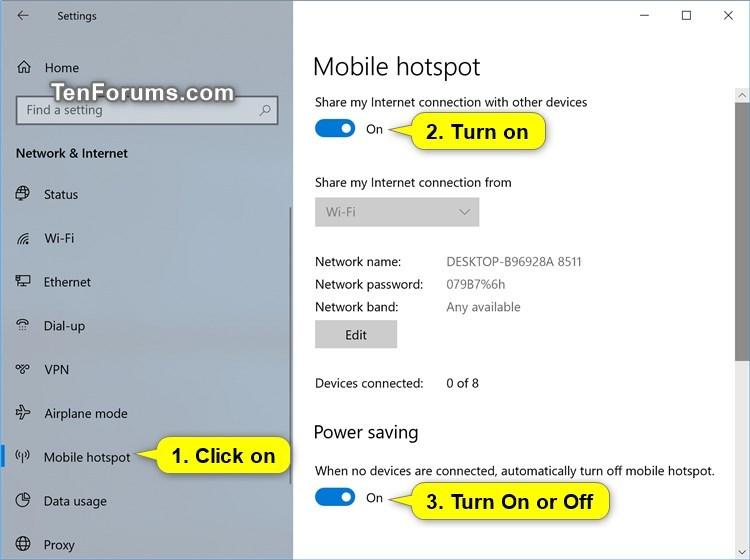 Name:  Mobile_hotspot_power_saving_settings.jpg Views: 285 Size:  53.0 KB