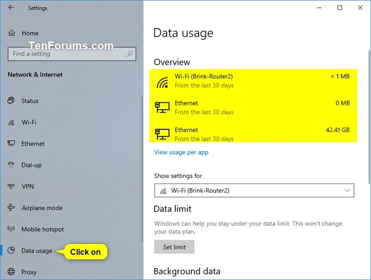 Name:  Data_usage_overview.jpg Views: 464 Size:  50.1 KB