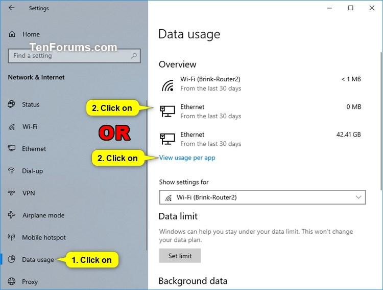 View Network Data Usage Details in Windows 10-view_data_usage_details_per_app-1.jpg