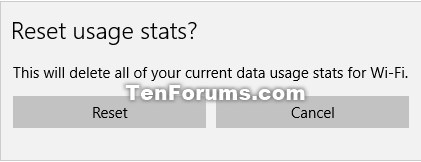 Reset Network Data Usage in Windows 10-reset_data_usage-3.jpg
