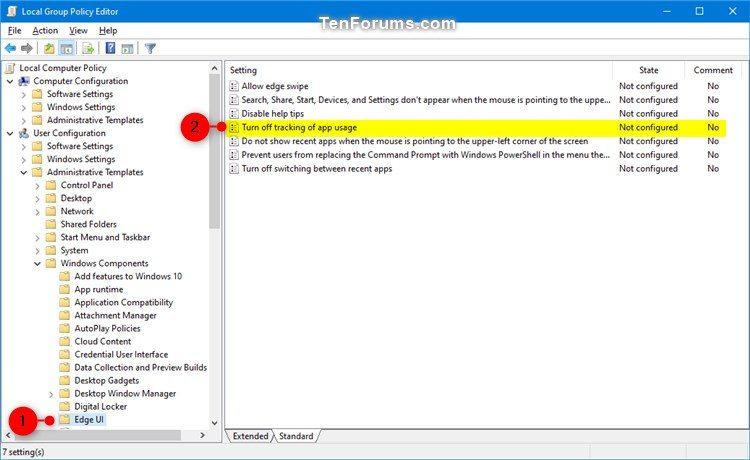 Name:  App_launch_tracking_gpedit-1.jpg Views: 164 Size:  48.9 KB