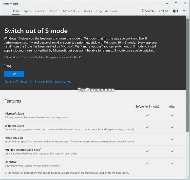 Name:  Store_switch-out-of-s-mode-windows-10.jpg
