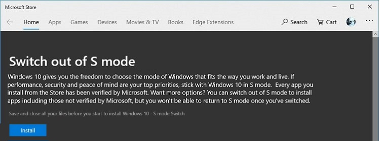 Switch out of S mode in Windows 10 for Free-store_install_switch-out-s-mode-windows-10.jpg