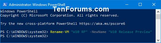 Name:  Rename-VM.png Views: 64 Size:  5.7 KB