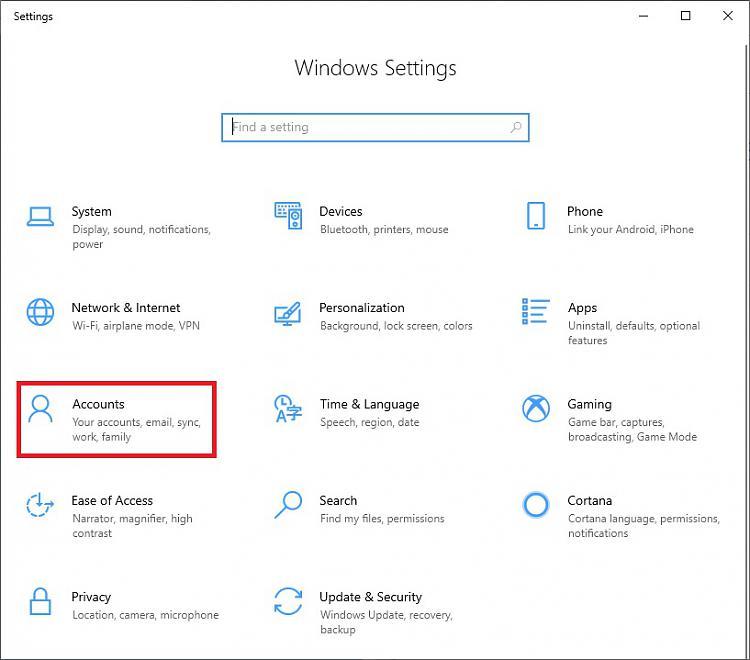 Determine Account Type in Windows 10-capture1.jpg