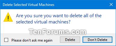 Delete Hyper-V Virtual Machine in Windows 10-delete_hyper-v_virtual_machine-2.png
