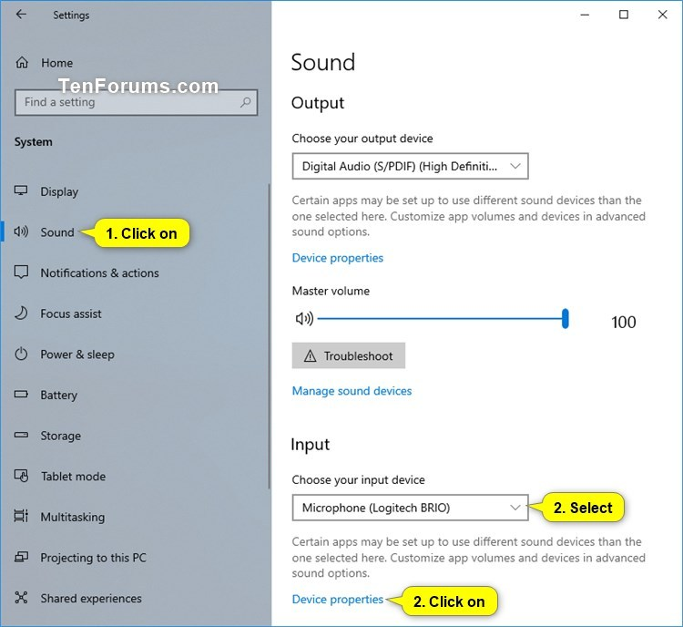 Rename Sound Input or Output Device in Windows 10-rename_sound_input_device_settings-1.jpg