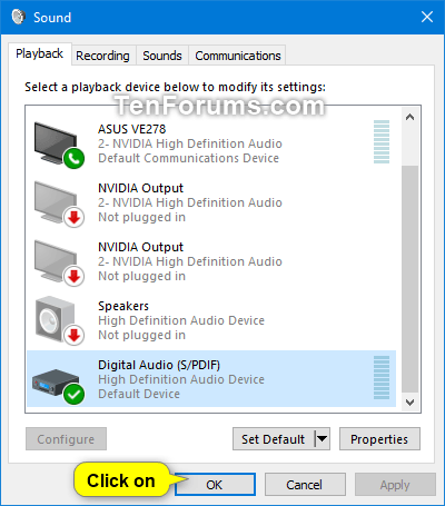 Rename Sound Input or Output Device in Windows 10-rename_sound_output_device_cp-3.png