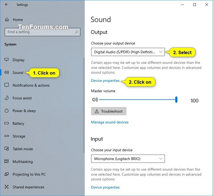 Rename Sound Input or Output Device in Windows 10-rename_sound_output_device_settings-1.jpg