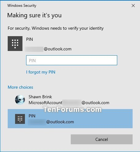 Switch to Local Account in Windows 10-swtich_to_local_account-3.jpg