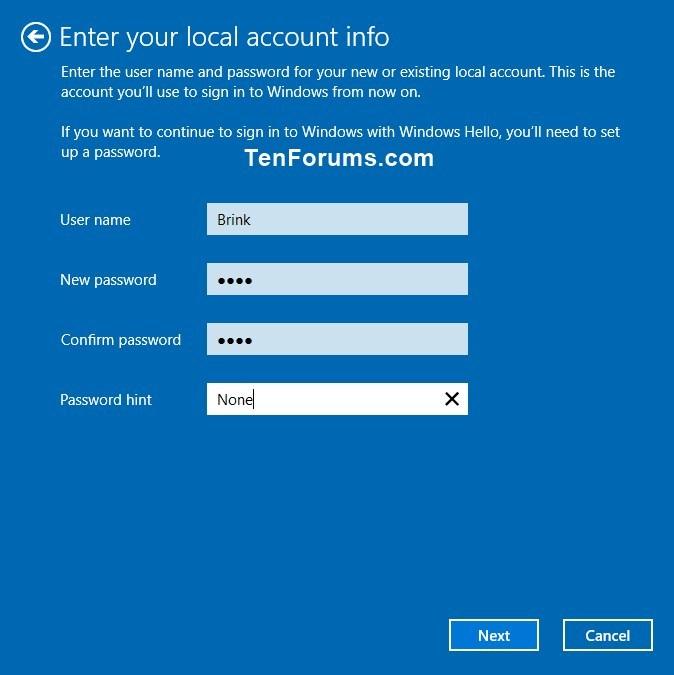 Switch to Local Account in Windows 10-swtich_to_local_account-4.jpg