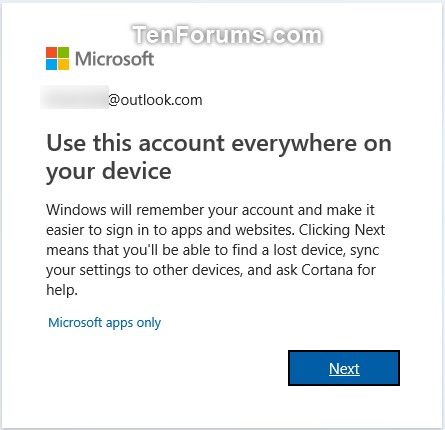 Switch to Microsoft Account in Windows 10-sign_in_to_store.jpg