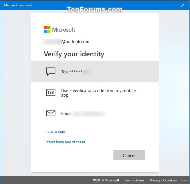 Switch to Microsoft Account in Windows 10-switch_to_microsoft_account-5.jpg