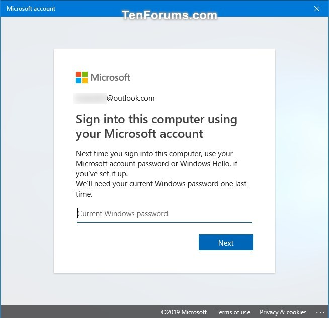 Switch to Microsoft Account in Windows 10-switch_to_microsoft_account-8.jpg