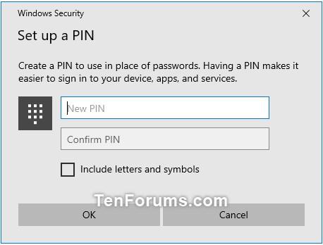 Switch to Microsoft Account in Windows 10-switch_to_microsoft_account-10.jpg