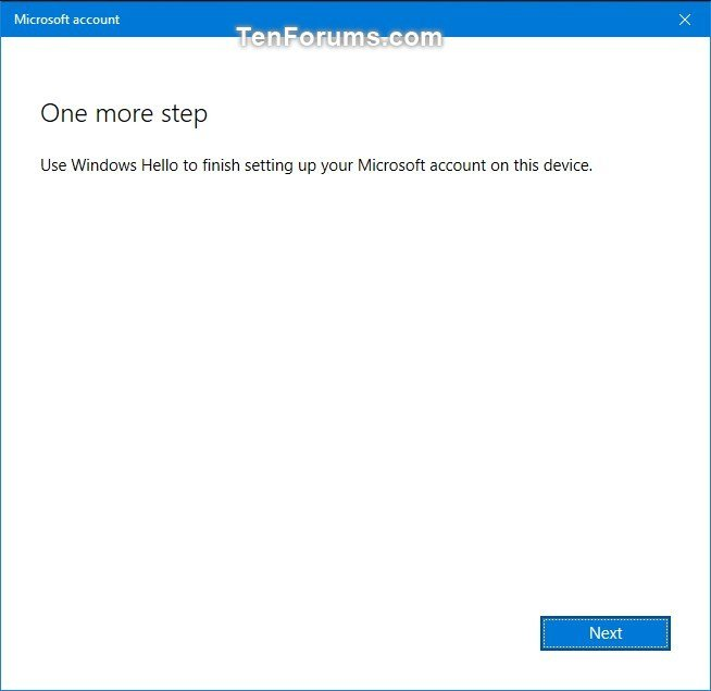 Switch to Microsoft Account in Windows 10-switch_to_microsoft_account-11.jpg