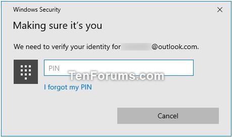 Switch to Microsoft Account in Windows 10-switch_to_microsoft_account-12.jpg