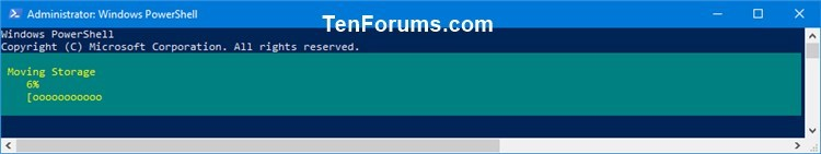 Name:  Move_Hyper-V_virtual_machine_PowerShell-2.jpg Views: 54 Size:  17.2 KB