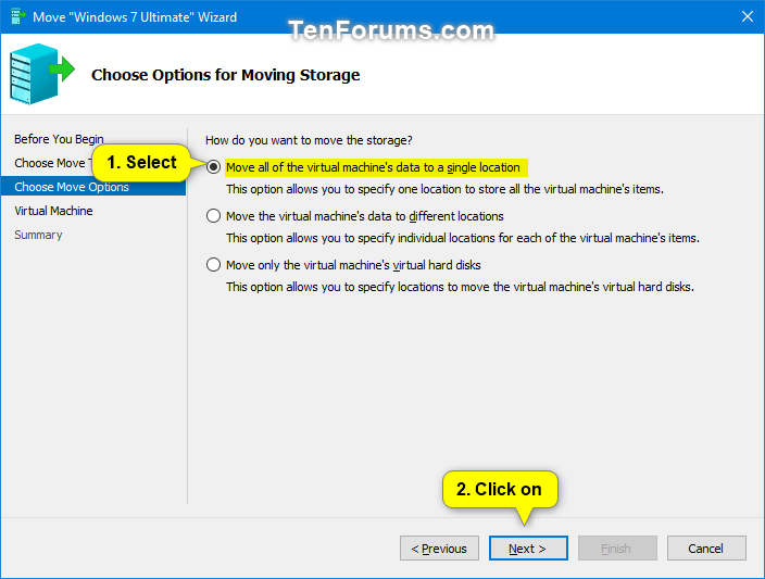 Move Hyper-V Virtual Machine in Windows 10-move_hyper-v_virtual_machine-4.png