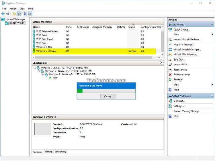 Name:  Move_Hyper-V_virtual_machine-8.jpg Views: 77 Size:  50.6 KB