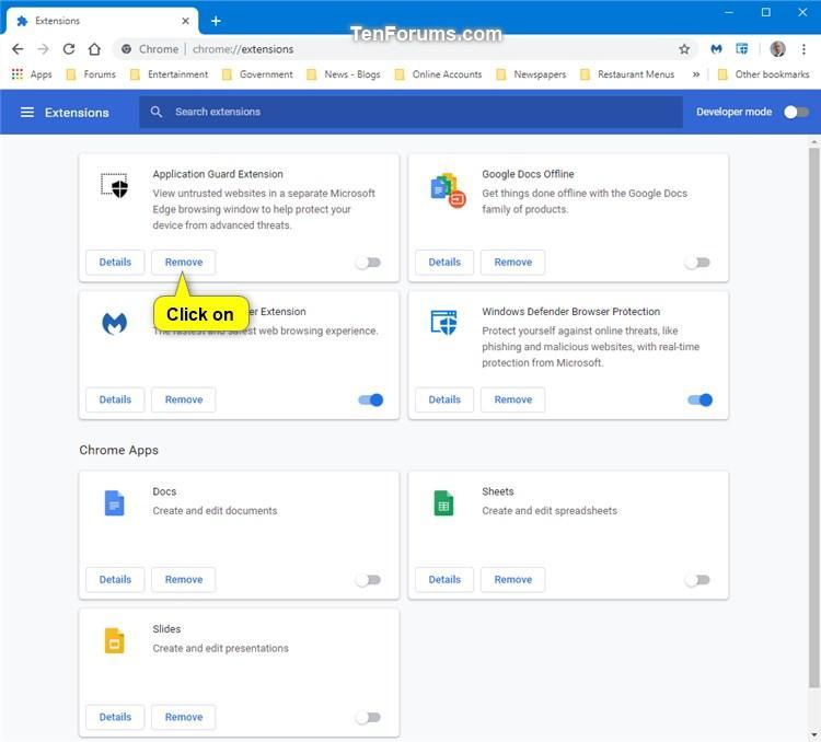 Name:  Google_Chrome_extensions-2.jpg Views: 146 Size:  40.0 KB