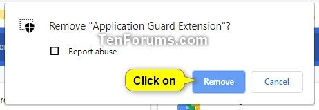 Uninstall Extensions in Google Chrome-google_chrome_extensions-3.jpg
