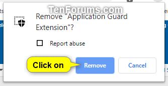 Name:  Remove_Google_Chrome_extension-2.png Views: 135 Size:  7.5 KB