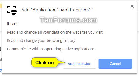 Name:  Install_extension_in_Chrome-3.png Views: 204 Size:  10.4 KB