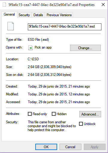 ESD to ISO - Create Bootable ISO from Windows 10 ESD File-capture55555.png