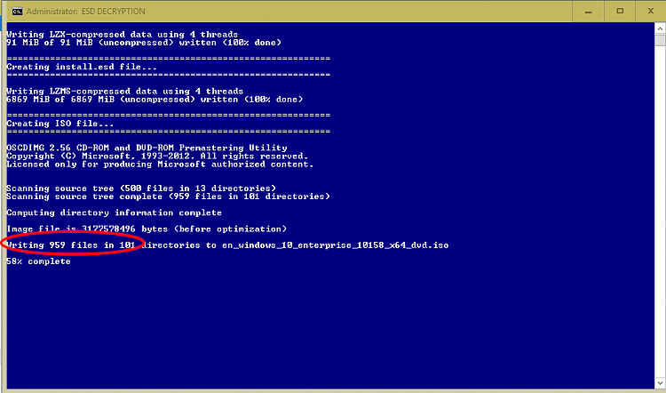 ESD to ISO - Create Bootable ISO from Windows 10 ESD File-000068.png