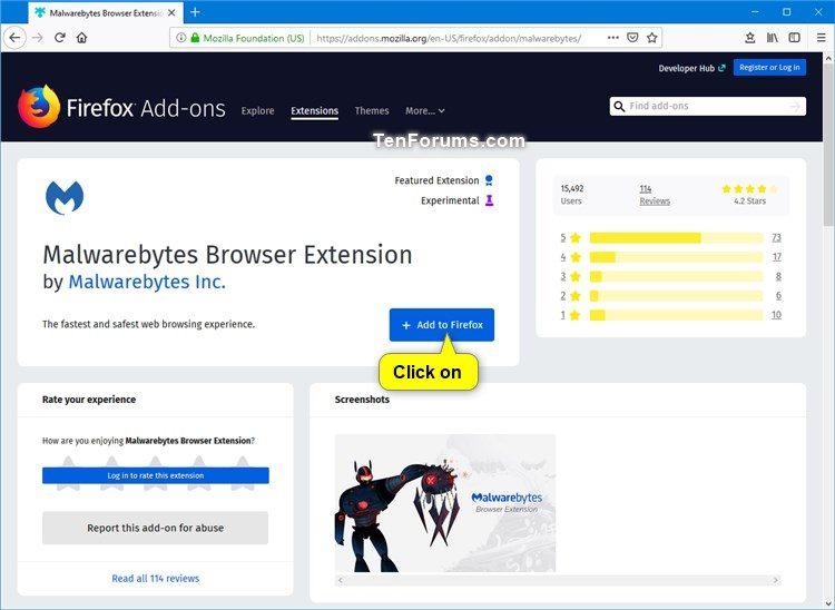 Name:  Firefox_extensions-2.jpg Views: 101 Size:  48.7 KB