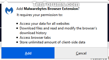 Name:  Firefox_extensions-3.png Views: 101 Size:  7.4 KB