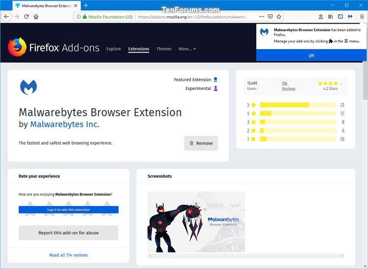 Name:  Firefox_extensions-4.jpg Views: 97 Size:  46.4 KB