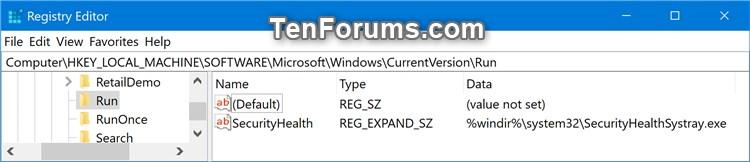 Name:  run.jpg Views: 263 Size:  32.9 KB