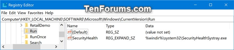 Name:  run.jpg Views: 256 Size:  32.9 KB