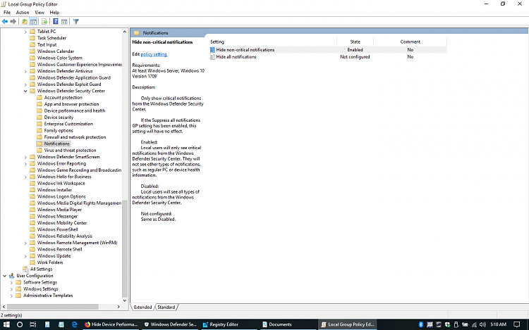 Click image for larger version.  Name:gpedit.msc.png Views:13 Size:122.0 KB ID:228082