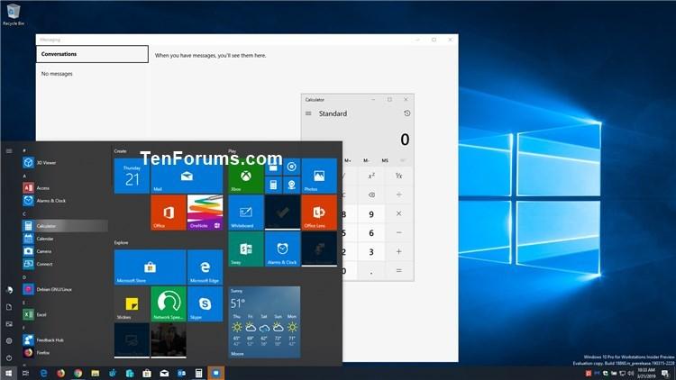 Keep Start Menu Open when Opening Apps in Windows 10-start_menu.jpg